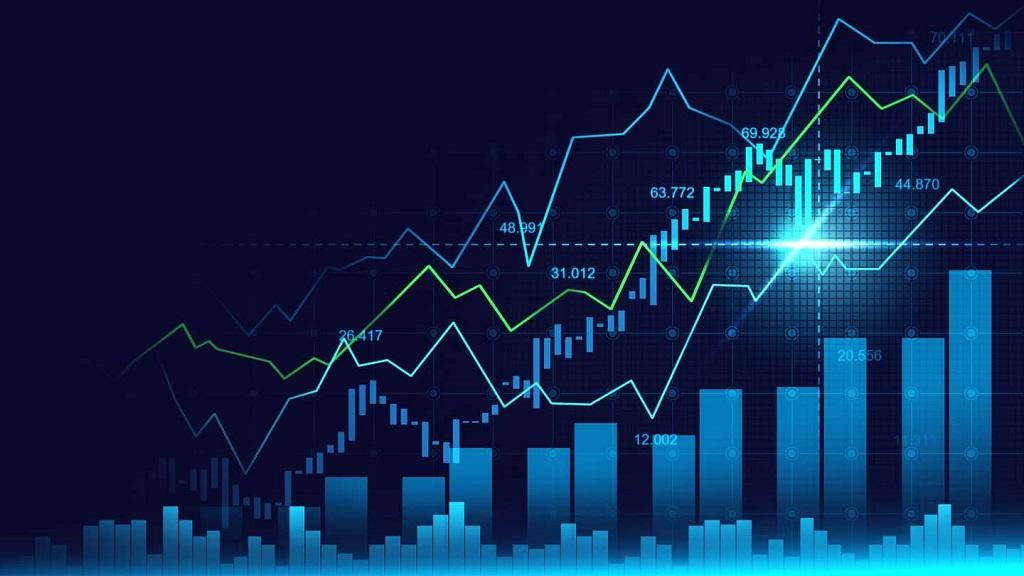 Comprendre le fonctionnement du trading Forex avant de commencer