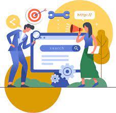 Memulai Sebuah Bisnis Dengan Target Pasar Yang Tepat